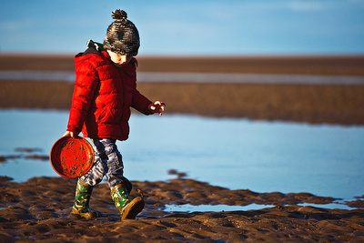 Active Portraiture Image #3 by bokeh photographic (Alistair Grant) Family & Children's Portrait Photographer Cambridge.