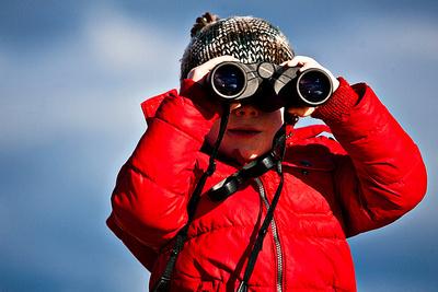 Active Portraiture Image #2 by bokeh photographic (Alistair Grant) Family & Children's Portrait Photographer Cambridge.