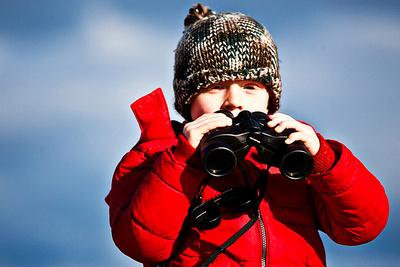 Active Portraiture Image #5 | bokeh photographic (Alistair Grant) Family & Children's Portrait Photography.