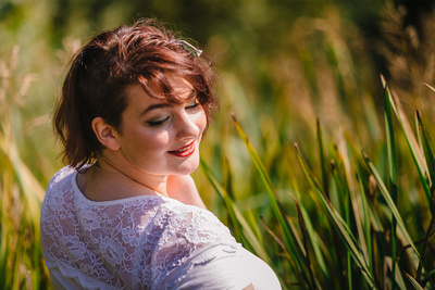 Event Photography Image: Cambs Photography Event Promo Shoot Images for the inaugural Cambs Photography Event on Friday 29th September 2017 at Hinchingbrooke Country Park, Huntingdon (#8: Model Lizzie Bailey). © bokeh photographic (Alistair Grant): Freelance Photographer, St Ives, Cambridge.