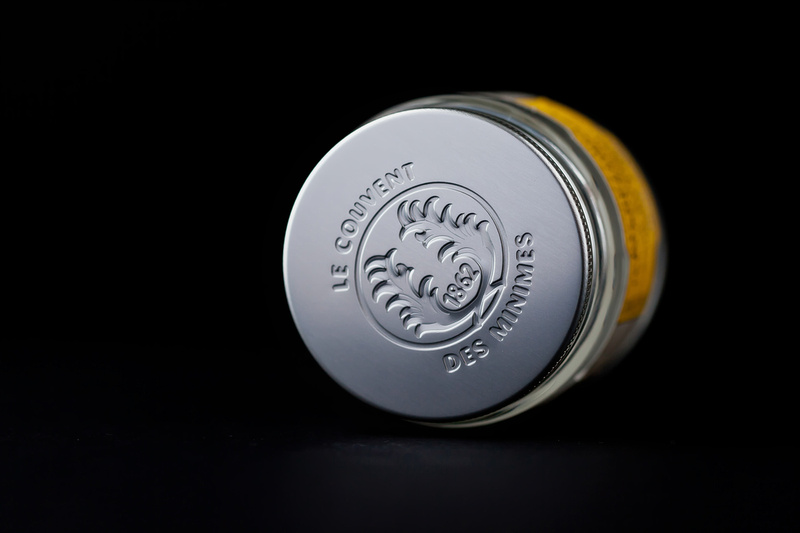 Le Couvent des Minimes by bokeh photographic (Alistair Grant) Commercial Photography & Product Photography.