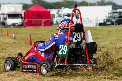 Go Karting. © bokeh photographic (Alistair Grant): Professional Photographer: Cambridgeshire, Bedfordshire, Northamptonshire, Norfolk, Suffolk, Essex & Hertfordshire.