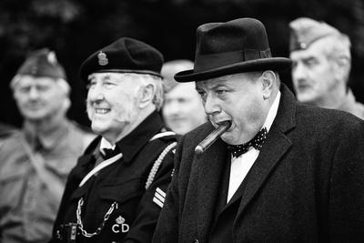 Wimpole at War. © bokeh photographic (Alistair Grant): Professional Photographer: Cambridgeshire, Bedfordshire, Northamptonshire, Norfolk, Suffolk, Essex & Hertfordshire.