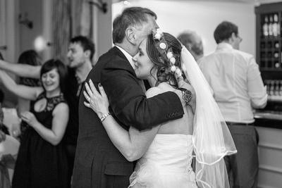 First Dance. © bokeh photographic (Alistair Grant): Professional Photographer: Cambridgeshire, Bedfordshire, Northamptonshire, Norfolk, Suffolk, Essex & Hertfordshire.