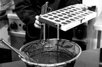 bokeh photographic (Alistair Grant) - Freelance Photographer Cambridge Blog 11 - Sweat Your Assets