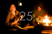 bokeh photographic (Alistair Grant) - Freelance Photographer Cambridge Blog 25 - Amp It Up