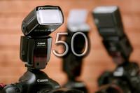 bokeh photographic (Alistair Grant) - Freelance Photographer Cambridge Blog 50 - Those Blinking Speedlites