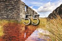 bokeh photographic (Alistair Grant) - Freelance Photographer Cambridge Blog 55 - In Plain Sight