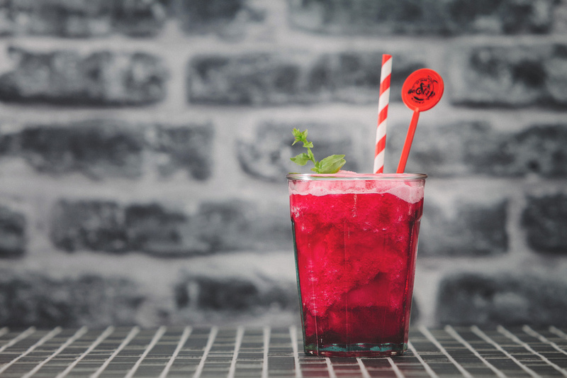 Freelance Photographer Cambridge Blog Image   Blog 57   Taste Test (A cold drink filled with ice and served with a (plastic) straw both of which detract from the taste of the drink). © bokeh photographic (Alistair Grant): Freelance Photographer; Food & Drink Photographer; Commercial Photographer, Product Photographer & Packshot Photographer; Event Photographer; Portrait Photographer; Corporate Photographer & PR Photographer; Engagement Photographer & Wedding Photographer and Photography Training Courses, St Ives, Cambridge.