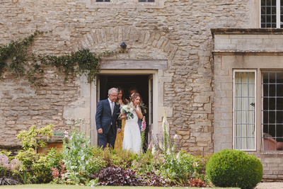 Image #4 from the wedding of Harriet & Laurie on Saturday 16th June 2018 at Quenington, Gloucestershire. © bokeh photographic (Alistair Grant): Freelance Photographer, St Ives, Cambridge.