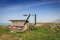bokeh photographic (Alistair Grant) - Freelance Photographer Cambridge Blog 71 - Island Life