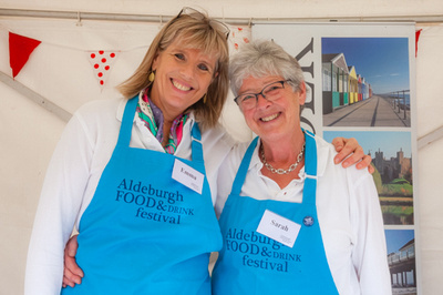 Aldeburgh Food & Drink 2019-34