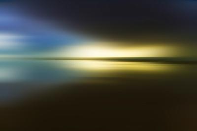 Fotografia #4 by bokeh photographic (Alistair Grant) Freelance Photography Cambridge.