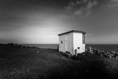 Fotografia #6 by bokeh photographic (Alistair Grant) Freelance Photography Cambridge.