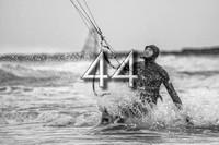 bokeh photographic (Alistair Grant) - Freelance Photographer Cambridge Blog 44 - Always Be Aware of Your Photographee