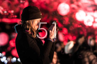 bokeh photographic (Alistair Grant) - Freelance Photographer Cambridge Blog 51 - Double Exposure
