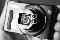 bokeh photographic (Alistair Grant) - Freelance Photographer Cambridge Blog 58 - Party Tricks