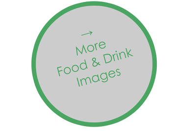 Page Artwork - bokeh photographic More Food & Drink Images Logo. © bokeh photographic (Alistair Grant): Freelance Photographer in Cambridge, Huntingdon, Peterborough, Bedford, Ely, St Neots, St Ives and London.