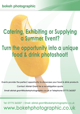 Summer Food & Drink Event Photography. © bokeh photographic (Alistair Grant), Needingworth, St Ives, Cambridgeshire | Email: alistair.grant@bokehphotographic.co.uk, Tel: 07775 365507.