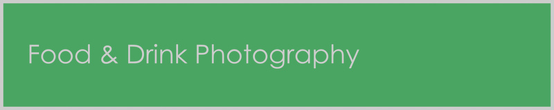 Page Title Artwork – Food & Drink Photography. © bokeh photographic (Alistair Grant): Freelance Photographer in Cambridge, Huntingdon, Peterborough, Bedford, Ely, St Neots, St Ives and London.