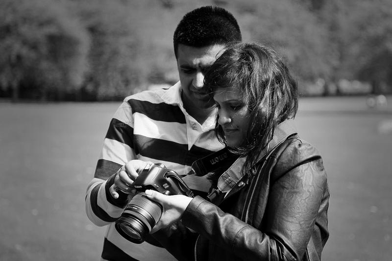 Alistair Grant - Freelance Photographer Cambridge