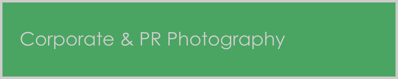 Page Title Artwork - Corporate & PR Photography. © bokeh photographic (Alistair Grant): Freelance Photographer in Cambridge, Huntingdon, Peterborough, Bedford, Ely, St Neots, St Ives and London.