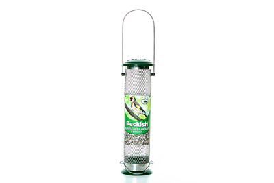 Commercial Photography and Product Photography Image of Peckish Birdfeeder. © bokeh photographic (Alistair Grant): Commercial Photographer and Product Photographer in Cambridgeshire, Bedfordshire, Northamptonshire, Norfolk, Suffolk, Essex & Hertfordshire.