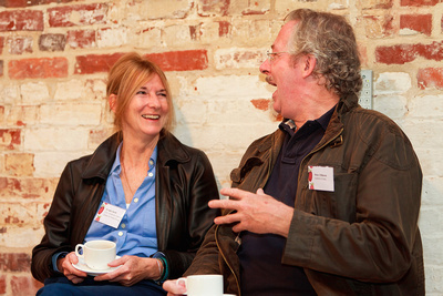 Conference Networking. © bokeh photographic (Alistair Grant): Professional Photographer: Cambridgeshire, Bedfordshire, Northamptonshire, Norfolk, Suffolk, Essex & Hertfordshire.