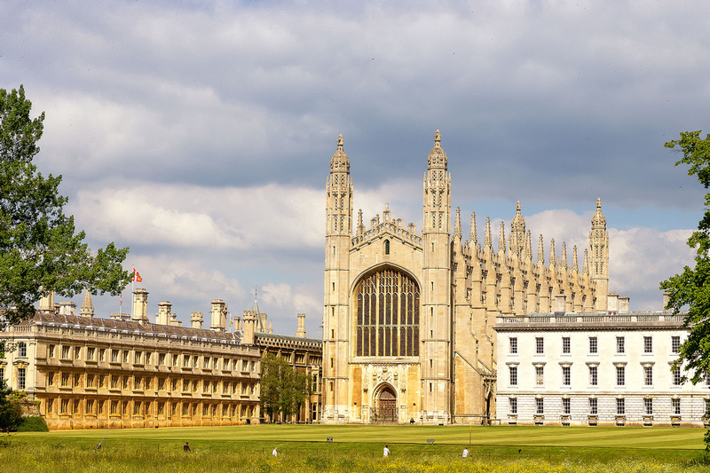 Kings College Chapel. © bokeh photographic (Alistair Grant): Professional Photographer in Cambridgeshire, Bedfordshire, Northamptonshire, Norfolk, Suffolk, Essex & Hertfordshire.