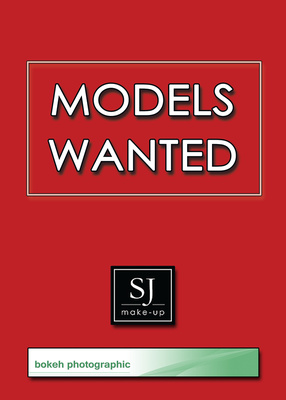 Latest News: Models Wanted in St Ives Cambridgeshire. © bokeh photographic (Alistair Grant): Freelance Photographer in Cambridgeshire, Bedfordshire, Northamptonshire, Norfolk, Suffolk, Essex, Hertfordshire and across the UK.