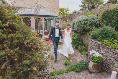 Image #20 from the wedding of Harriet & Laurie on Saturday 16th June 2018 at Quenington, Gloucestershire. © bokeh photographic (Alistair Grant): Freelance Photographer, St Ives, Cambridge.