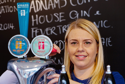 © bokeh photographic (Alistair Grant): Food Photographer and Food & Drink Photographer in Cambridgeshire, Bedfordshire, Northamptonshire, Norfolk, Suffolk, Essex & Hertfordshire | Adnams Cask Ales.