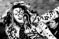 bokeh photographic (Alistair Grant) - Freelance Photographer Cambridge Blog 07 -Colour Blind