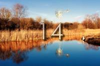 bokeh photographic (Alistair Grant) - Freelance Photographer Cambridge Blog 14 - Prime Plastic Fantastic