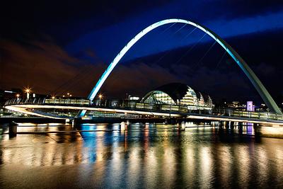 Newcastle - Gateshead. © bokeh photographic (Alistair Grant): Professional Photographer: Cambridgeshire, Bedfordshire, Northamptonshire, Norfolk, Suffolk, Essex & Hertfordshire.
