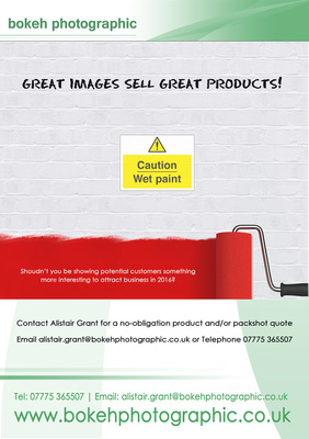 bokeh photographic Product Photography & Packshot Photography. © bokeh photographic (Alistair Grant), Needingworth, St Ives, Cambridgeshire | Email: alistair.grant@bokehphotographic.co.uk, Tel: 07775 365507.