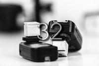 bokeh photographic (Alistair Grant) - Freelance Photographer Cambridge Blog 32 - Make or Break