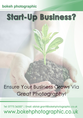 Start-Up Business – Ensure Your Business Grows Via bokeh photographic Business Photography. © bokeh photographic (Alistair Grant), Needingworth, St Ives, Cambridgeshire | Email: alistair.grant@bokehphotographic.co.uk, Tel: 07775 365507.