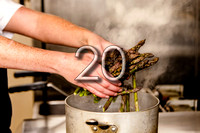 bokeh photographic (Alistair Grant) - Freelance Photographer Cambridge Blog 20 - Beautifully Plated Dishes