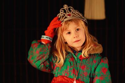 Crown Princess. © bokeh photographic (Alistair Grant): Professional Photographer: Cambridgeshire, Bedfordshire, Northamptonshire, Norfolk, Suffolk, Essex & Hertfordshire.